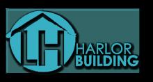Harlor Building