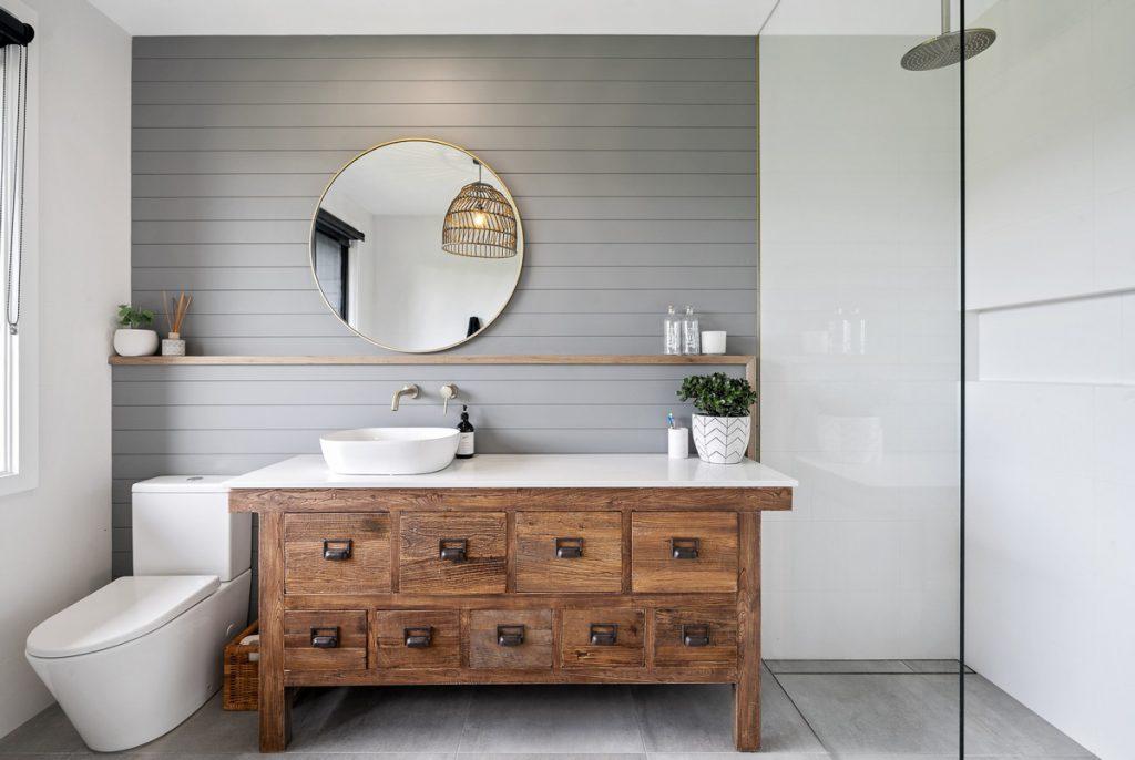 harlor-building-woodhill-mountains-bathroom