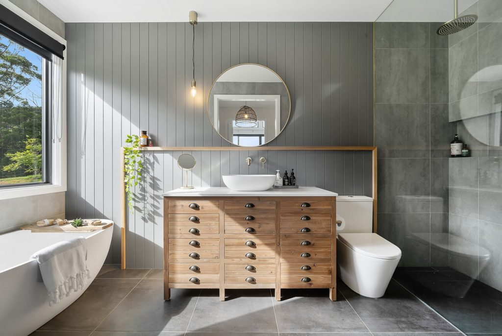 harlor-building-woodhill-mountains-second-bathroom