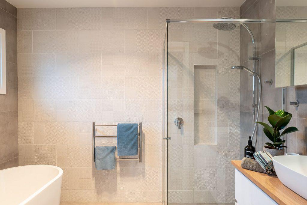 harlor-building-bangalee-bathroom