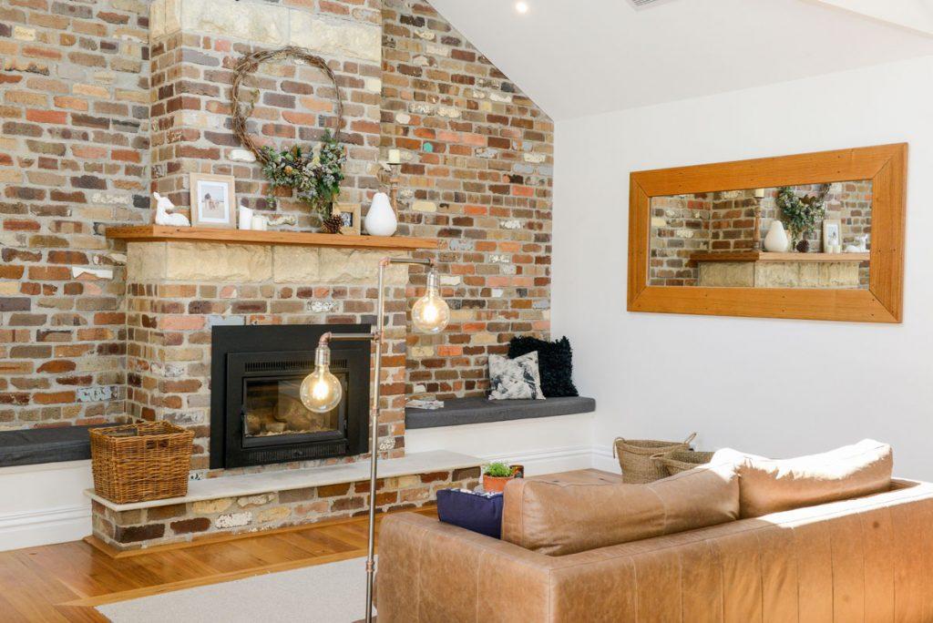 harlor-building-bangalee-hamptons-fireplace