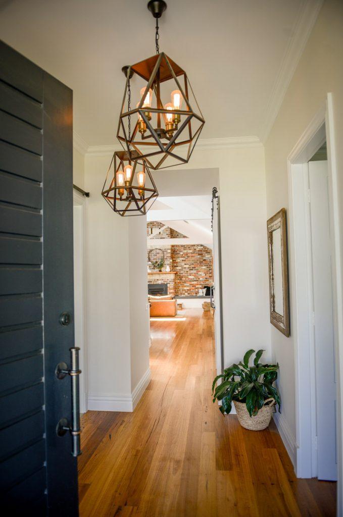 harlor-building-bangalee-hamptons-hallway