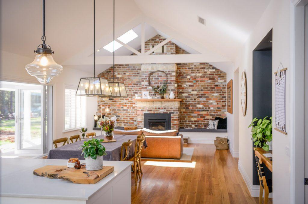 harlor-building-bangalee-hamptons-living-room