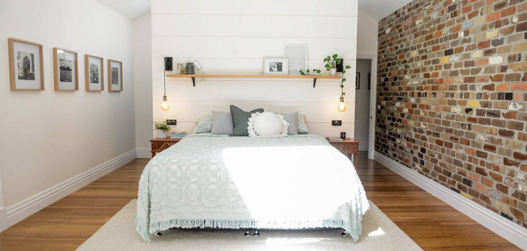 harlor-building-bangalee-hamptons-master-bedroom