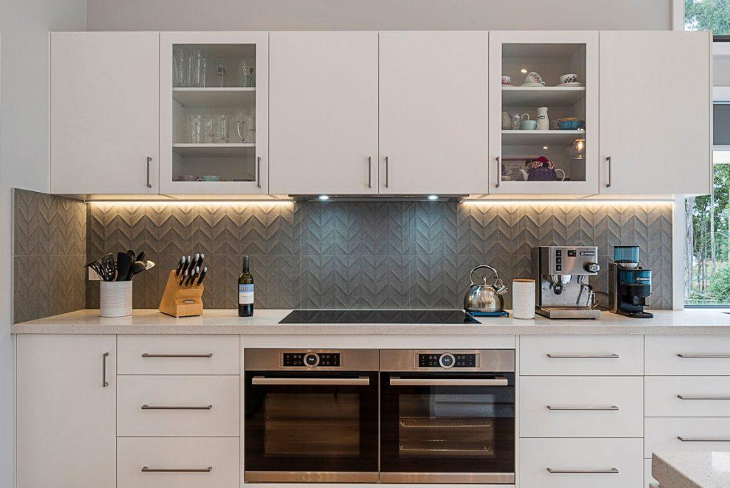 harlor-building-bangalee-kitchen