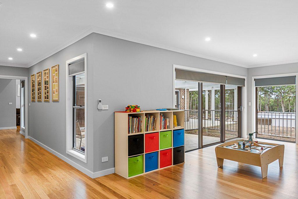 harlor-building-bangalee-living-room