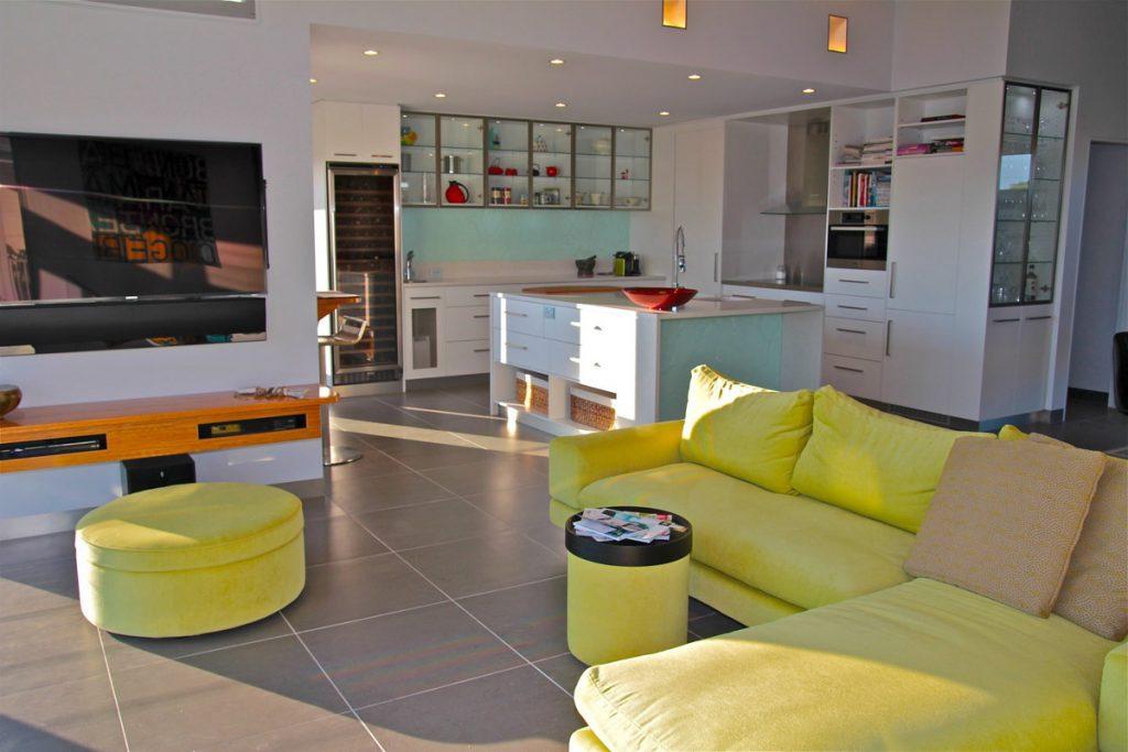 harlor-building-culburra-brezza-costeria-2nd-floor-living-room