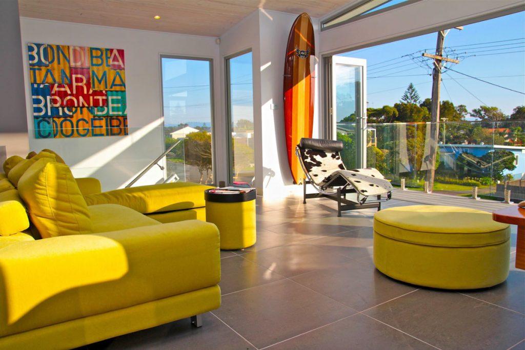 harlor-building-culburra-brezza-costeria-2nd-floor-lounge