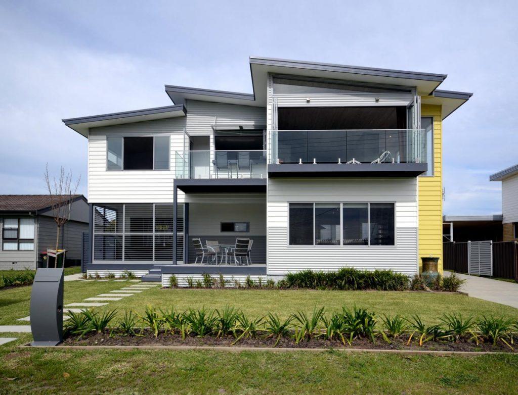 harlor-building-culburra-brezza-costeria-front-of-house