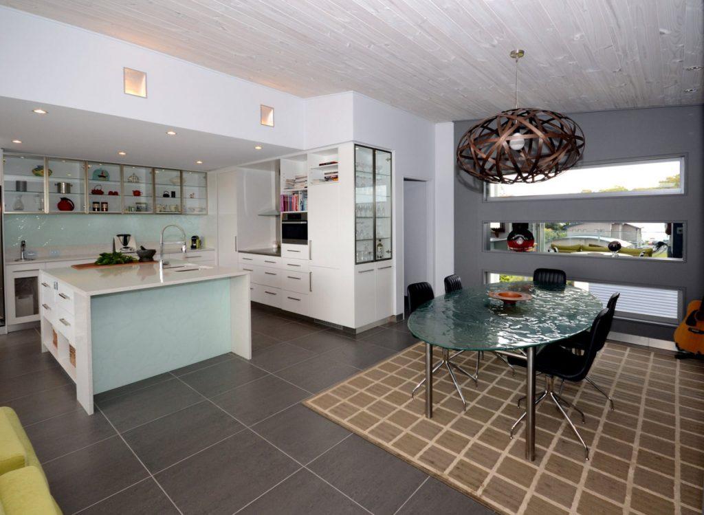 harlor-building-culburra-brezza-costeria-kitchen