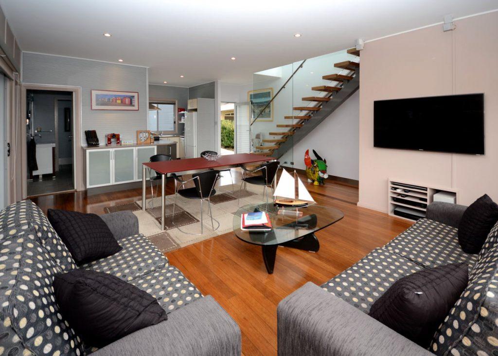 harlor-building-culburra-brezza-costeria-living-room