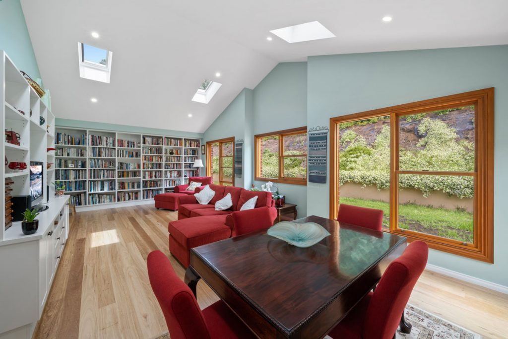 far-meadow-library-extension-2