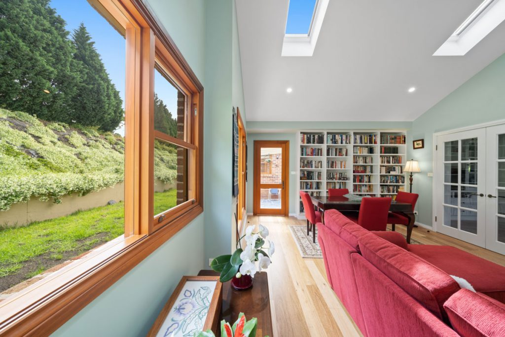 far-meadow-library-extension-5