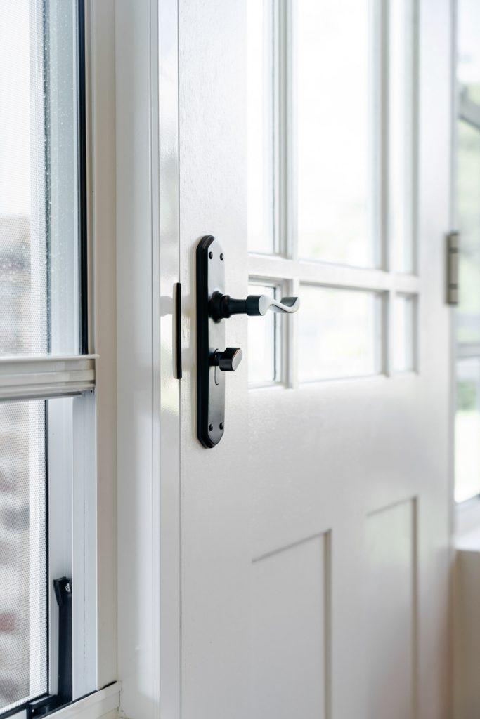 Harlor-Building-Little-Hamptons-Door-Handle
