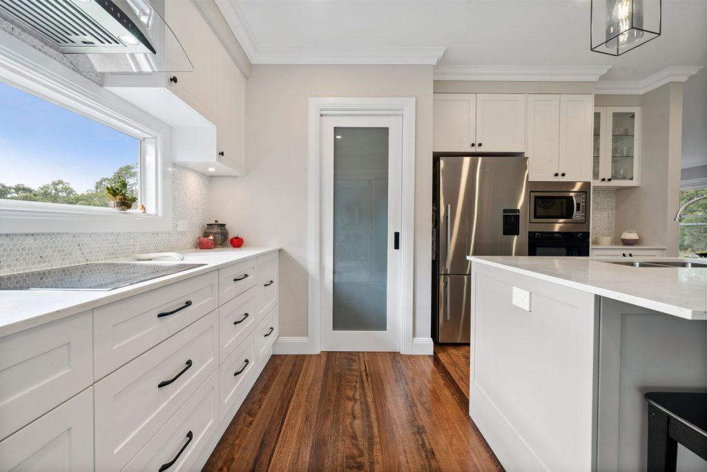 Harlor-Building-Little-Hamptons-Kitchen